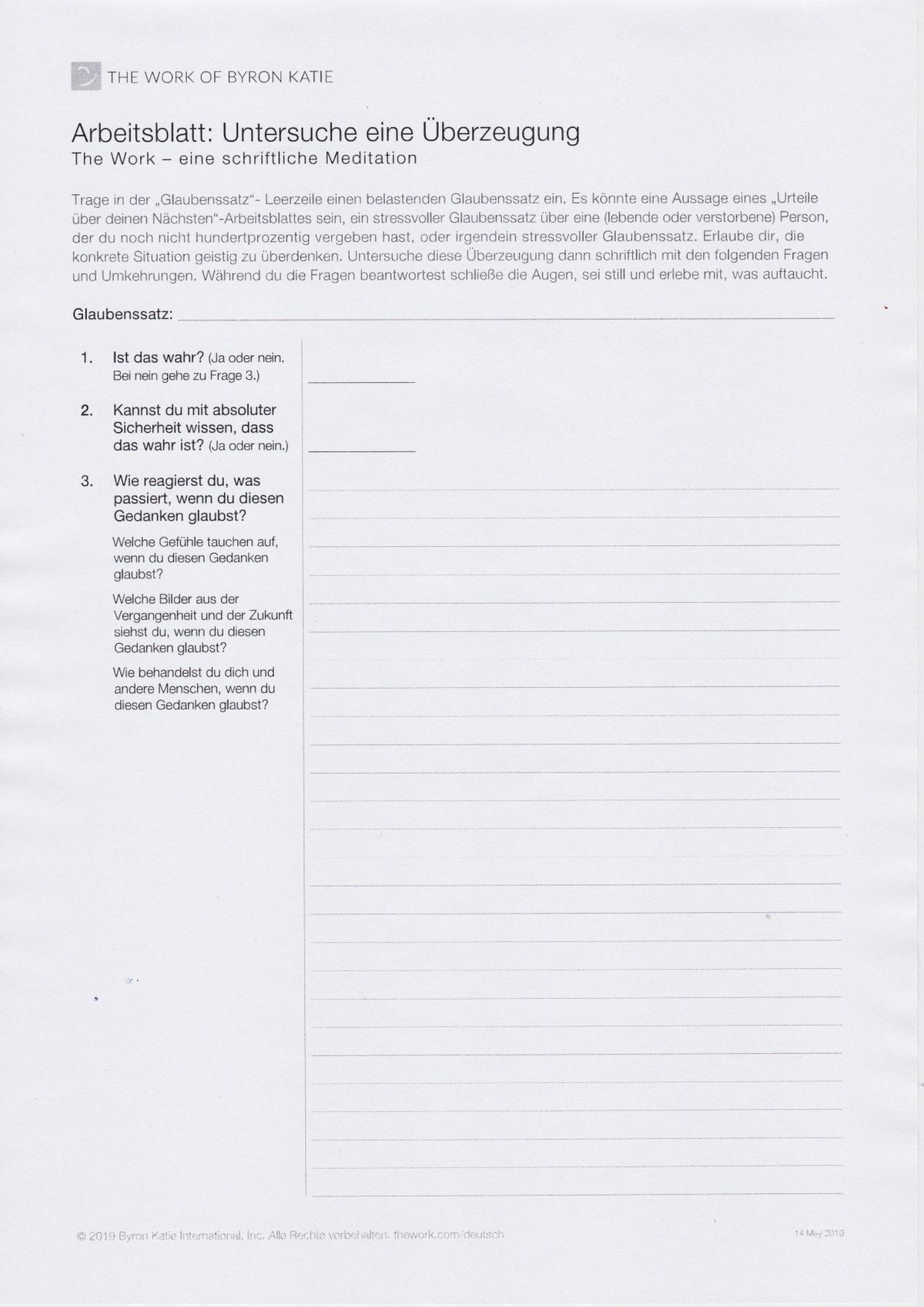 Ute Dickhut   Systemische Beratung in Braunschweig   Downloads